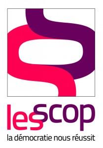 les SCOP